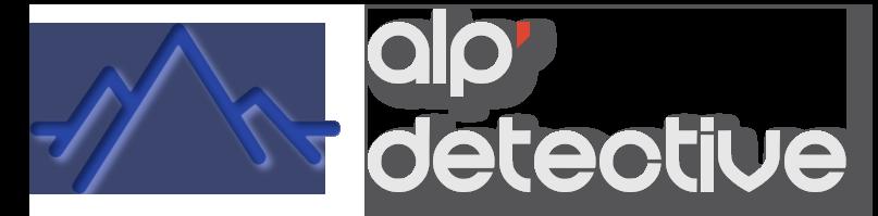 Alp detective
